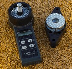 Grain hygrometers Kiev