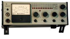 Device vibration-measuring VShV-003-VM Kiev