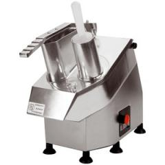 CHEF 400 vegetable cutter (without disks)