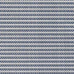 Kiev sieve cloth