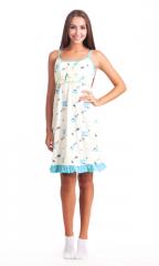 Сорочка женская модель: 3776/838