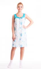 Сорочка женская модель: 02004