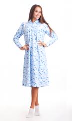 Сорочка женская модель: 117/161