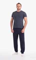 Белье мужское модель: 090/0691