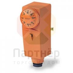 Thermostat superficial Kiev