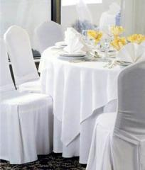 Table linen