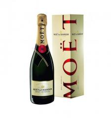 Moet & Chandon Brut Imperial champagne (in