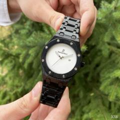 Классические мужские часы Megalith8004M