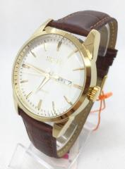 Часы на руку Giorgio Armani (Джорджио Армани)