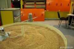 Grain mixer Kiev