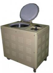 Centrifuges refrigerator Kiev