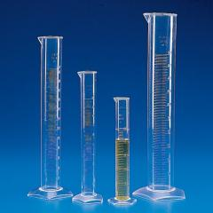 Cylinders laboratory Kiev
