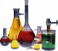 Cylinders, beakers, flasks, test tubes Kiev