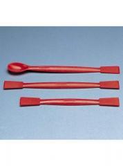 Pallet spoon Kiev