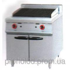 Лава-гриль электрический A008 Sybo