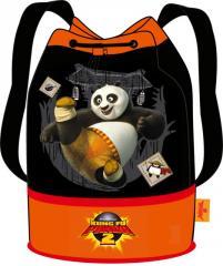 Bags for footwear: bag bag, bag keg
