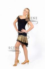 Dancing skirts to order Kharkiv
