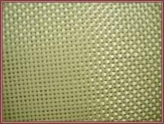 Ткань арамидная (кевлар)