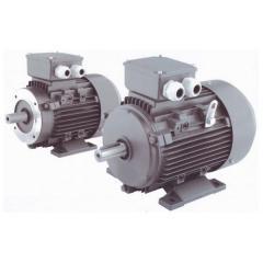 Електродвигун SPRUT Y3 - 90L-2-2,2F