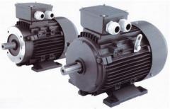 Електродвигун Sprut Y3-180L-6-15