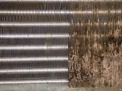 CLIMAX SAN (АК 28) - моющее и дезинфицирующее, для