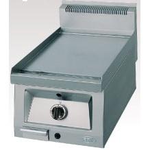 Zharochny surface desktop electric OGP 4065