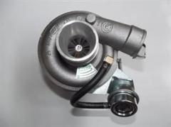 Турбина С14-196-01