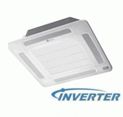 Кассетные кондиционеры Electrolux Inverter
