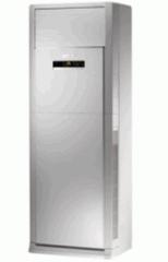 Сплит-Системи колонні Electrolux EACF-24 G/N3 /