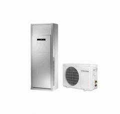 Кондиціонери колонні Electrolux EACF-48 G/N3 /