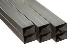 Anode zinc TsO, Size 10*500*1000