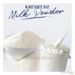 Сухое молоко/High Quality Milk Powder    FULL