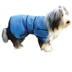 The cooling body cloth for dogs Easidri (Great