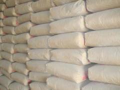 Цемент в мешках    ПЦ II/А-Ш-400 (мешки 25 кг)