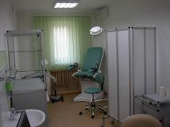 Furniture obstetric and gynecologic sale, Kiev