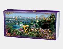 Packaging for candies Kiev Ukraine