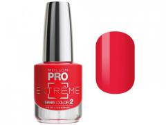 Superresistant varnish of Mollon PRO Extreme