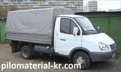 Грузоперевозки, грузовые перевозки