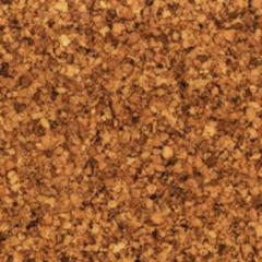 Pith parquet, wide range, (Pith floor of HARO,