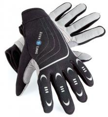 Admiral I I Aqua Lung gloves