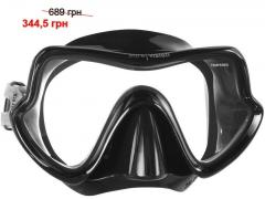 BEUSHAT mask