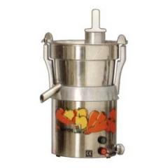 Series 28 juice extractor