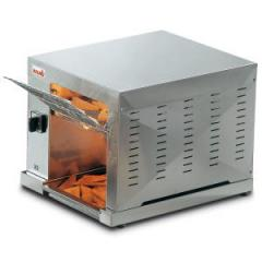 Toaster conveyor Roller Breakfas