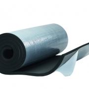 Rubber C листовой синтетический каучук с клеевой