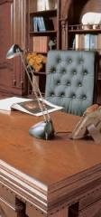 Production of elite furniture, elite furniture to