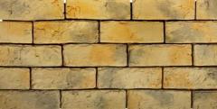 Brick Finnish