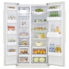 Холодильник Samsung RSA 1 SHWP