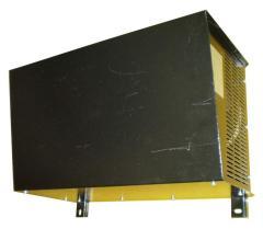 Выпрямительный агрегат ВА3*380/110-40