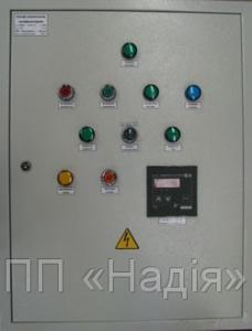 Carbonic acid gasifiers