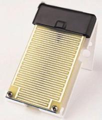 Sensor of humidity of foliage Davis Instruments